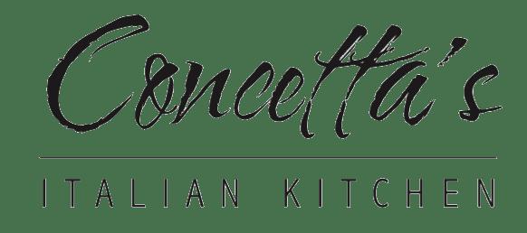 Concetta's Logo